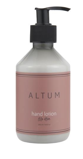 Altum Lilac Bloom håndlotion 250ml