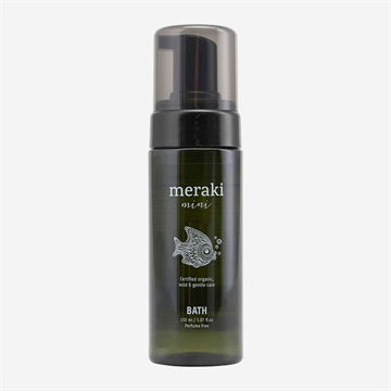 Meraki mini bad 150 ml
